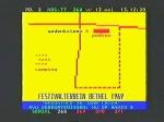 '25 jaar Woodstock' 13 mei 1994