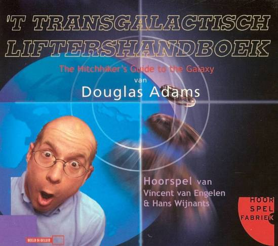 douglas-adams-t-transgalactisch-liftershandboek-th
